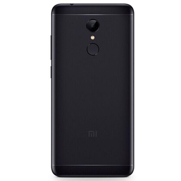 Смартфон Xiaomi Redmi 5 3GB/32GB Black