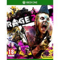 270x270-Игра RAGE 2 [Xbox One, русская версия]