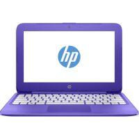 270x270-11-y001ur Y5V32EA Ноутбук HP