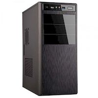 270x270-Компьютер Z-Tech I5-74-16-240-2000-110-N-1001n