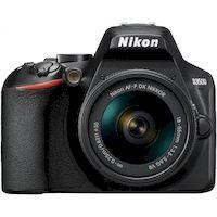 270x270-Фотокамера NIKON D3500 комплект с 18-55 AF-P VR черный