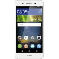 270x270-Смартфон Huawei GR3 Dual Sim Silver (TAG-L21)
