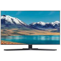 270x270-Телевизор SAMSUNG UE50TU8570UXRU