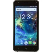 270x270-Смартфон FLYCAT Optimum 5004 Black