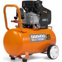 270x270-Компрессор Daewoo Power DAC50D