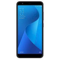 270x270-Смартфон ASUS ZenFone Max Plus (M1) 4GB/64GB ZB570TL черный