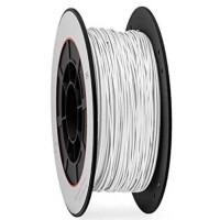 270x270-Пластик для 3D печати PLA bq (цвет: чисто-белый)