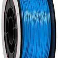 270x270-Пластик PLA для 3D печати BQ 1 кг (цвет: небесно-синий)