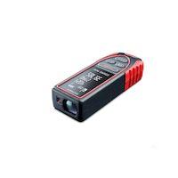 Дальномер лазерный ADA Cosmo MINI 40 (A00490)