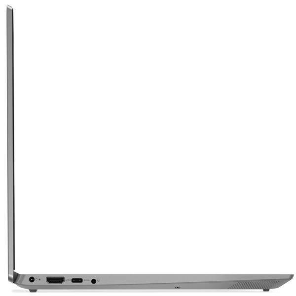 Ноутбук Lenovo IdeaPad S340-15IWL 81N800BARE