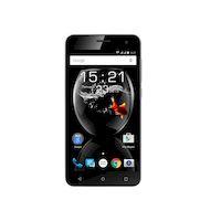 270x270-Смартфон FLY FS504 Cirrus 2 черный