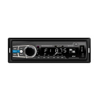 USB-магнитола Swat MEX-1047UBW
