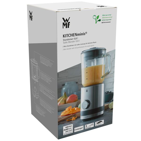 Блендер WMF KITCHENminis 0416490711
