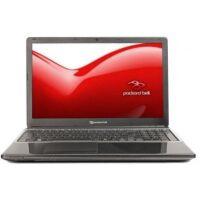 270x270-Ноутбук Packard Bell TE69AP-P7XW NX.C4DEU.005