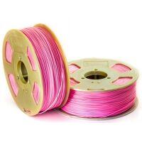 270x270-Пластик для 3D печати U3Print GF PLA 1.75 мм 1000 г (розовый)