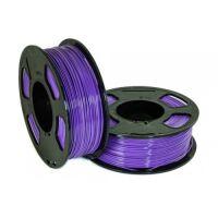 270x270-Пластик для 3D печати U3Print HP PLA 1.75 мм 1000 г (сиреневый)