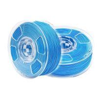 270x270-Пластик для 3D печати U3Print HP PLA 1.75 мм 1000 г (светло-синий)
