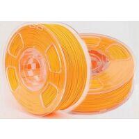 270x270-Пластик для 3D печати U3Print HP PLA 1.75 мм 1000 г (оранжевый)