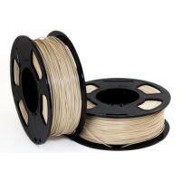270x270-Пластик для 3D печати U3Print HP PLA 1.75 мм 1000 г (бежевый)