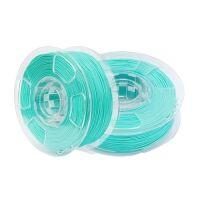 270x270-Пластик для 3D печати U3Print HP PLA 1.75 мм 1000 г (бирюзовый)