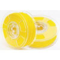 270x270-Пластик для 3D печати U3Print GF PLA 1.75 мм 1000 г (желтый)