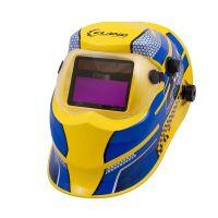 270x270-Сварочная маска ELAND Helmet Force 605.1