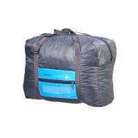 270x270-Дорожная сумка Bradex TD 0598