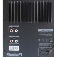 270x270-Акустическая система Microlab M-880BT Black