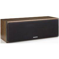 270x270-Центральная АС MONITOR AUDIO Bronze Centre Walnut Vinyl