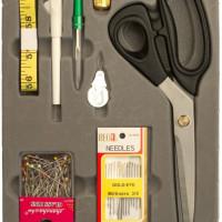 270x270-Швейный набор REACH SWK-12-1702