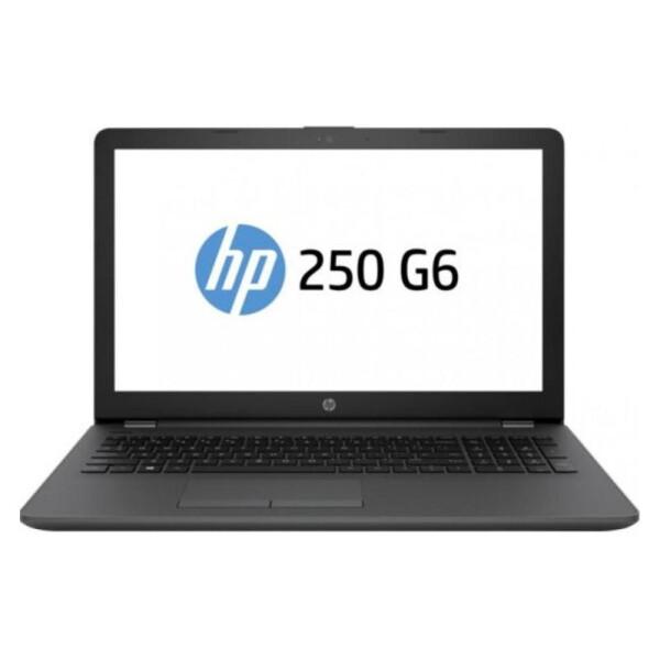 Ноутбук HP 250 G6 2RR94ES