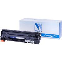 Картридж NV Print NV-713 (аналог Canon 713)