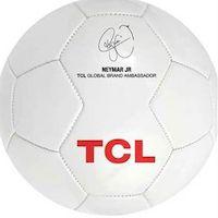 270x270-Мяч футбольный TCL NEYMAR JR