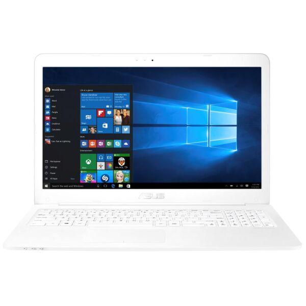 Ноутбук ASUS VivoBook E502NA-GO001