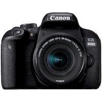 270x270-Цифровая фотокамера CANON EOS 800D EF-S 18-55 IS STM kit