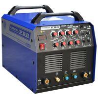 270x270-Сварочный инвертор Aurora Inter TIG 200 AC/DC Pulse
