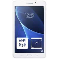270x270-Планшет SAMSUNG Galaxy Tab A 7.0 8GB White (SM-T280NZWASER)