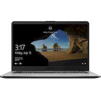 270x270-Ноутбук Asus VivoBook X505ZA-BR134