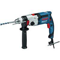 270x270-Дрель Bosch GSB 21-2 RE Professional (060119C600)