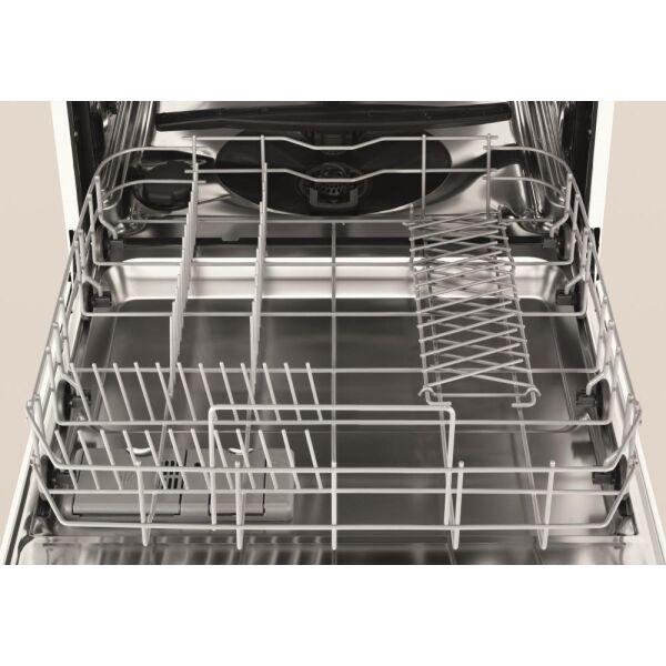 Посудомоечная машина ELECTROLUX ESF9551LOX