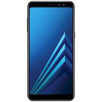 270x270-Смартфон Samsung Galaxy A8+ черный (SM-A730F)