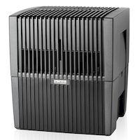 270x270-Увлажнитель воздуха VENTA LW25 цвет антрацит/металлик