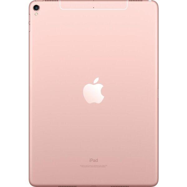 Планшет Apple iPad Pro 10.5 Wi-Fi 64GB Rose Gold
