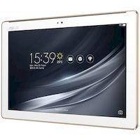 Планшет ASUS ZenPad 10 (Z301ML-1B014A) белый