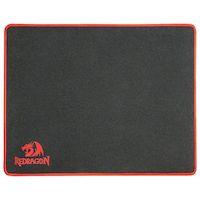 270x270-Игровой коврик Redragon Archelon L (70338)
