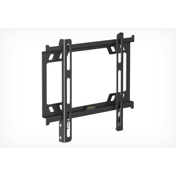 Кронштейн HOLDER LCD-F2617-B