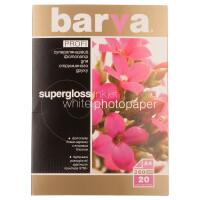 270x270-Фотобумага BARVA IP-R260-177