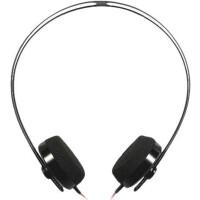 Гарнитура Dowell HD-207 Pro Black