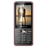 270x270-Телефон стандарта gsm KENEKSI X5 black-golden
