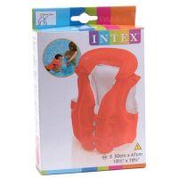 Жилет для плавания INTEX Deluxe 58671